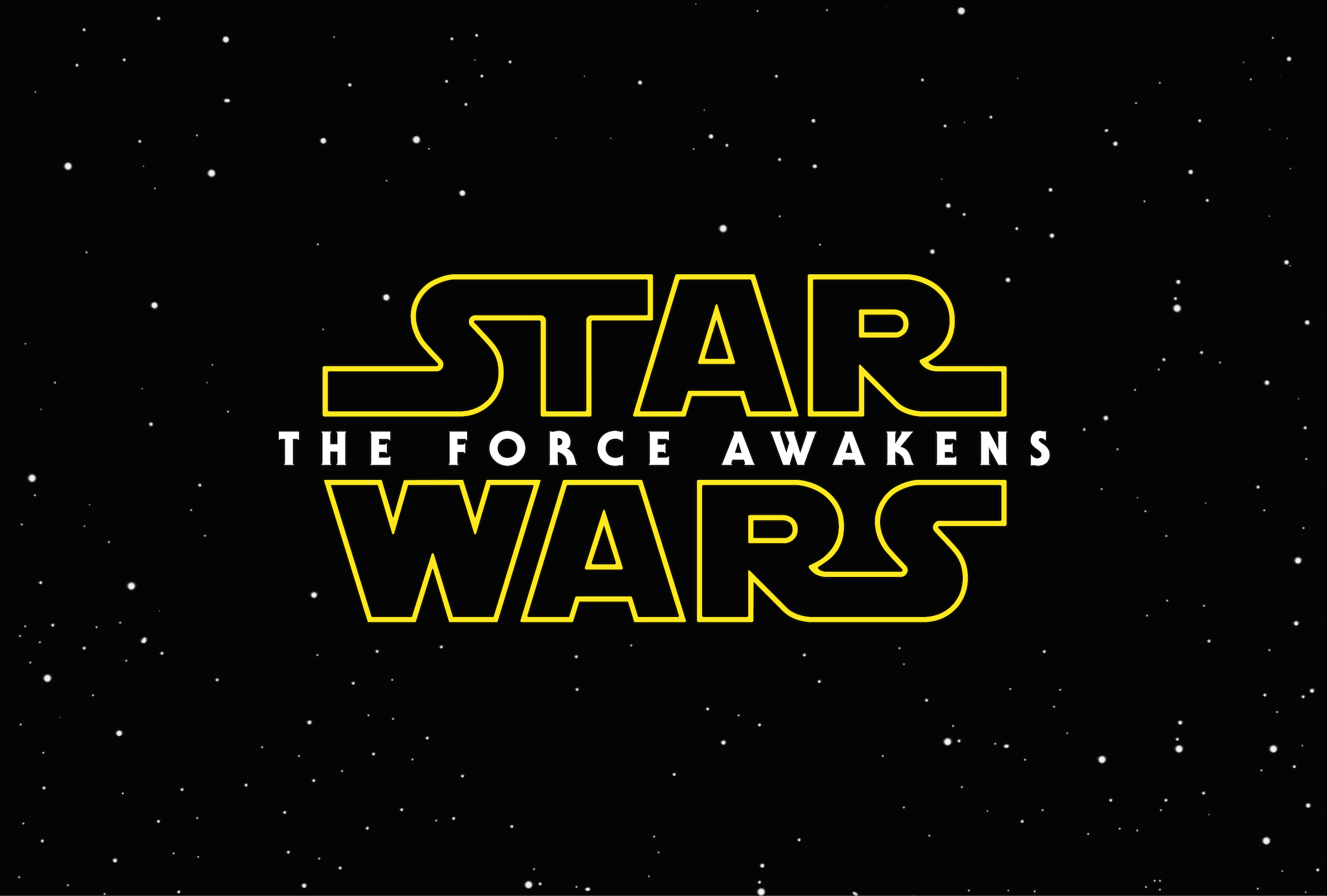 d9ae54bd6 13 Star Wars: The Force Awakens' Facts You Should Know - CEN KIDS