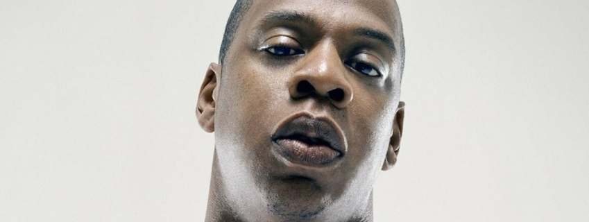 Jay Z Stays 'Young Forever' with His Songwriters Hall of Fame Nod